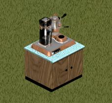 File:Ts1 espresso machine.png