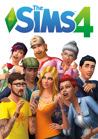 File:TS4 official boxart.png
