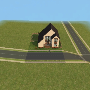 File:146 Pebble Drive (Original).png