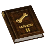File:Book Skills Handiness2.png