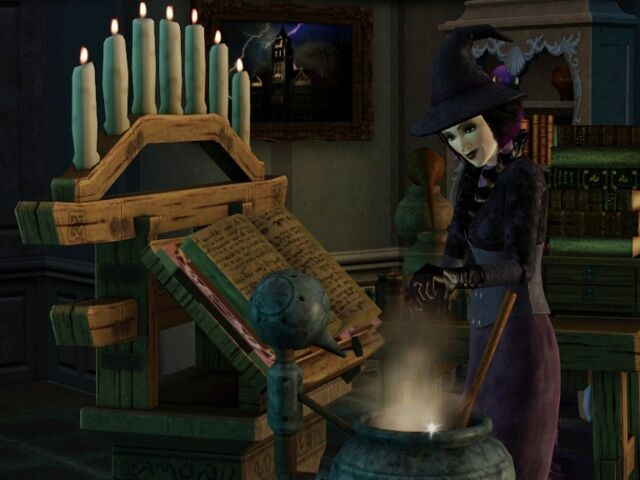 File:TS3Supernatural witches brew.jpg