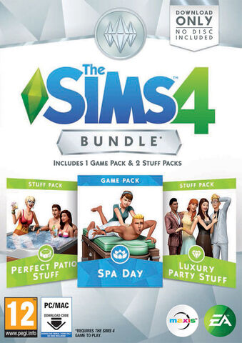 File:The Sims 4 Bundle 1 (Non-US).jpg