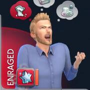 Sims4-emotions-enraged-stm-kent-capp