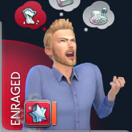Sims4-emotions-enraged-stm-kent-capp