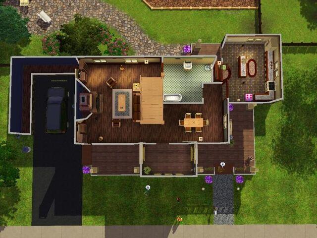 File:Bachelor Home 1st floor.JPG