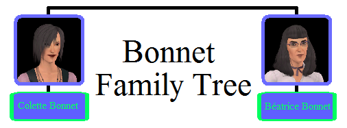 File:Bonnet Family Tree.png