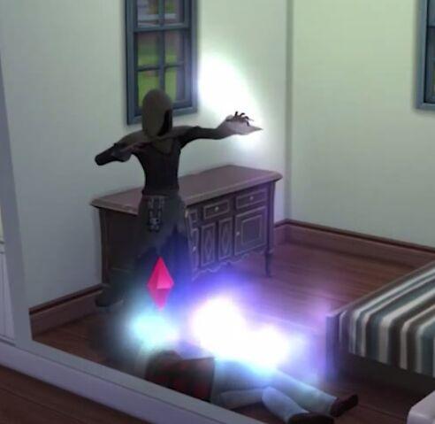 File:Grim Reaper reaping soul in TS4.jpg