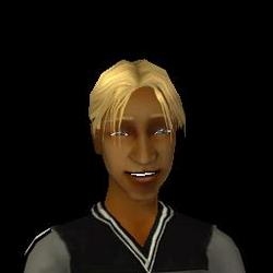 Heath Butler