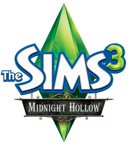 File:Midnight Hollow Logo.png