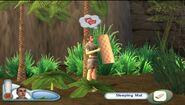Castaway stories screenshot 5
