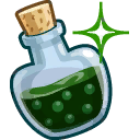 File:TS4 MoodPotion.png