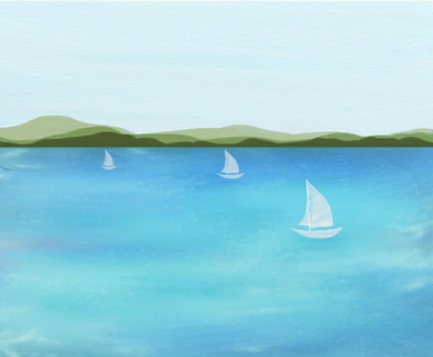 File:Painting large 5-5.png