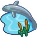 File:Trait TS4 Angler's Tranquility.png