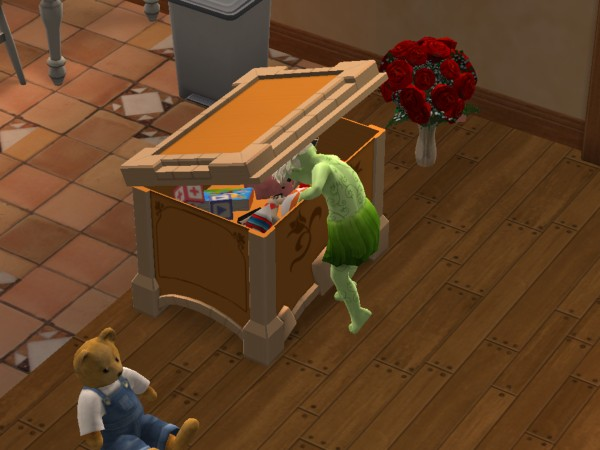 File:Plantsim toddler toybox.jpg
