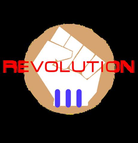 File:RevolutionlogoP3.png