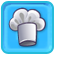 File:Trait Chip Steel Chef.png
