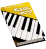 File:Book Skills Music Piano Yellow.png