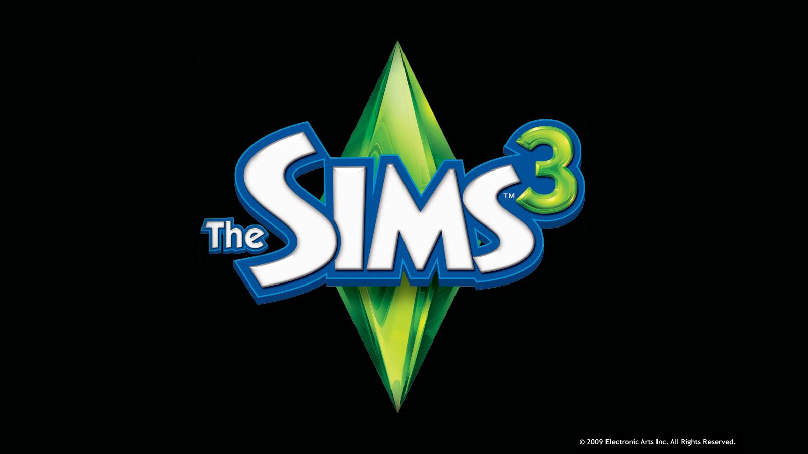 KarineMikado Histoires de Sims 2