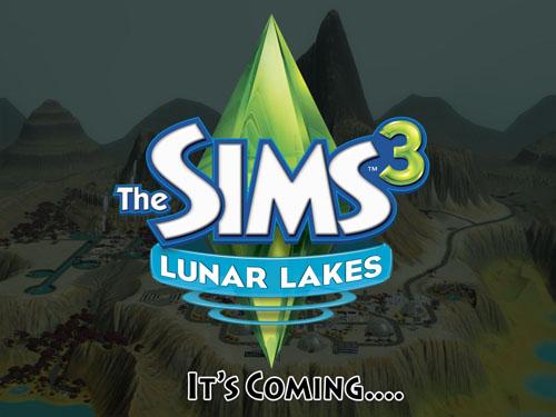 File:Lunar lakes logo.jpg