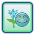 File:Moodlet HighSpirits.png
