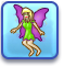 Trait Fairy.png
