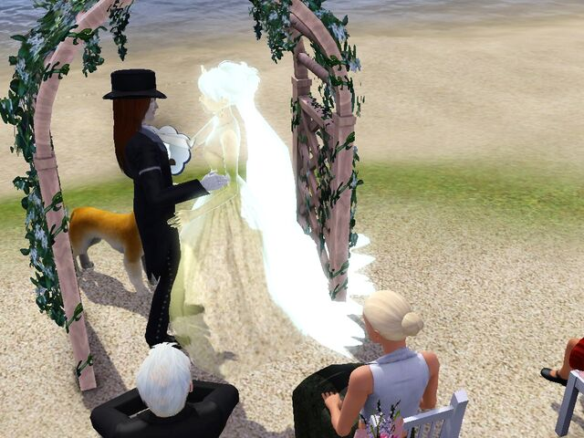 File:Vampire Marries a Ghost.jpg