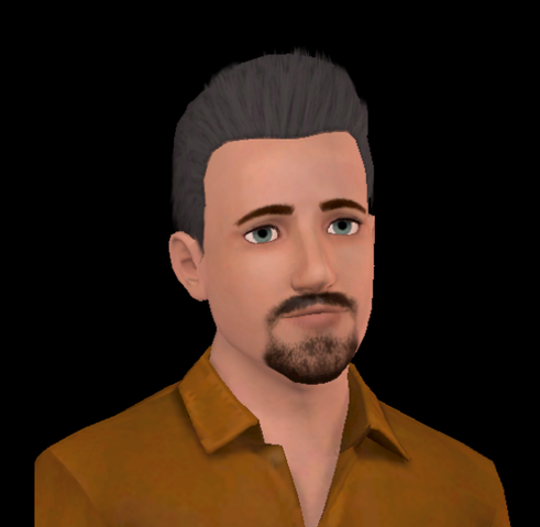File:Don Lothario (The Sims 3).png