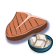 File:Fav Tri-Tip Tofu Steak.png