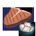Fav Tri-Tip Tofu Steak.png