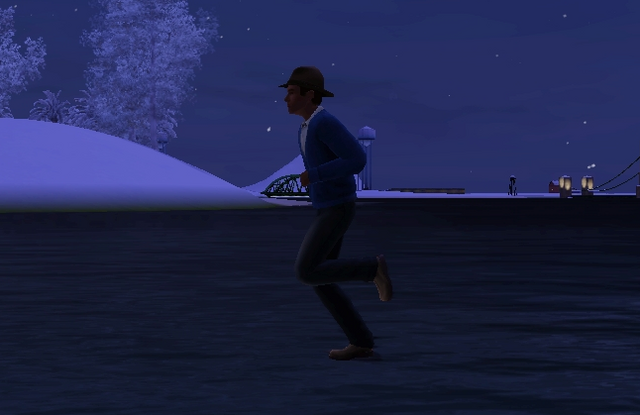 File:WalkingOnWater.png