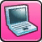File:Flirty Laptop.jpg