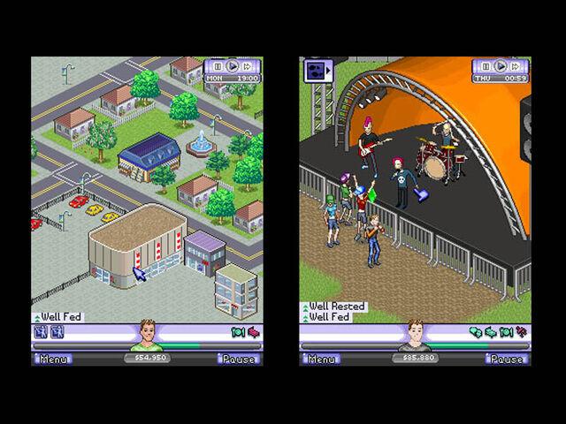 File:Sims3mobileshowtimeupdate.jpg