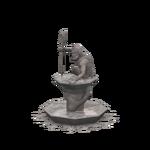 Poseidon's Fury