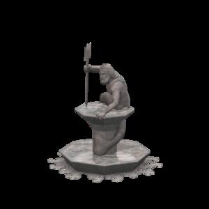 File:Poseidon's Fury.png