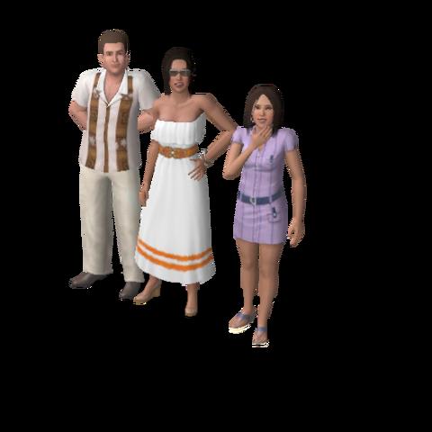 File:Alto family (Isla Paradiso).png