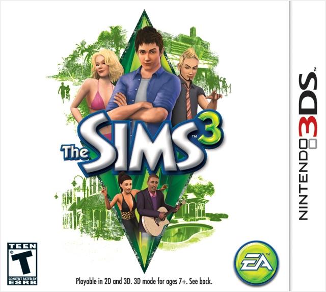 File:The Sims 3 Nintendo 3DS.jpg