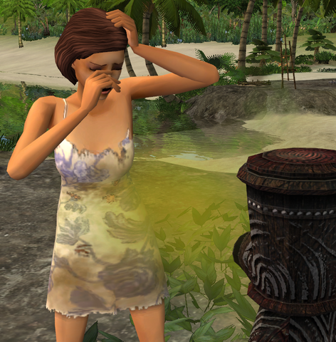 File:Ann Livingston - Castaway Stories (1).png