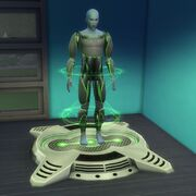Sims4-cloning-machine-clone-alien-process