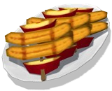 File:Grill-Grilled Fruit.png