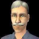 File:Hector-Elder.png