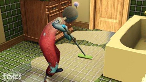 File:Imaginary Chores.png