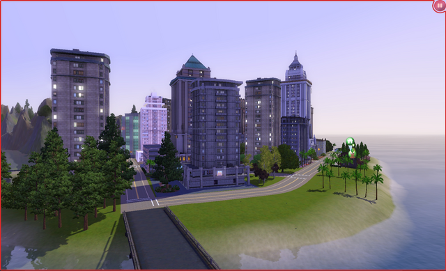 File:Downtown Aptiva.png