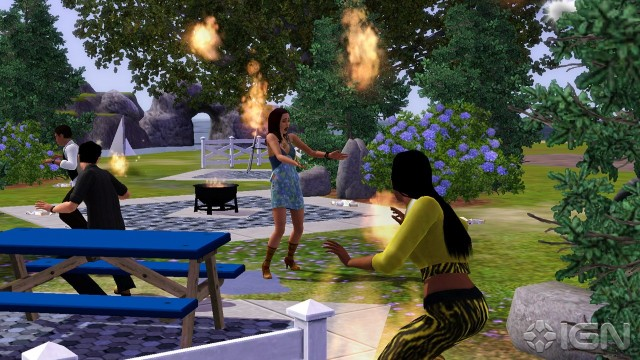 File:The-sims-3-20100809090502648 640w.jpg