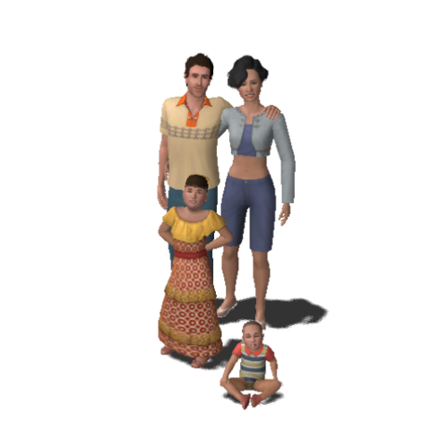 File:Ichtaca family.png