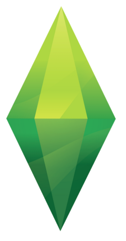 File:TS4 Logo Plumbob.jpg.png