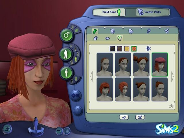 File:The sims 2 body shop.jpg