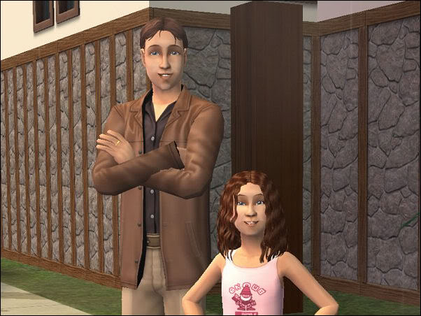 File:Timothy and Sarah.jpg