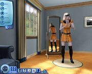 Thesims3-115-1-