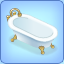 File:Bathe.png