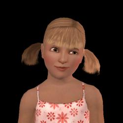 HelenHoffman
